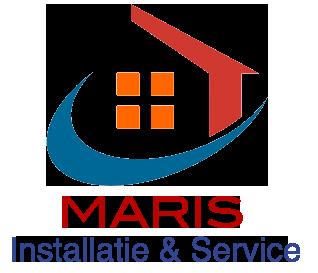 Maris Installatie & Service